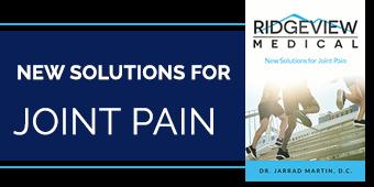 Chronic Pain Plano TX Book Sidetab New Solutions Mobile