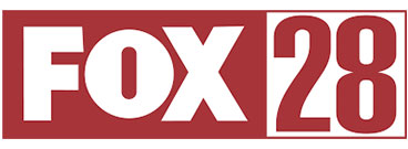 Chiropractic Plano TX Fox 28 Logo