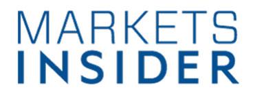 Chiropractic Plano TX Markets Insider