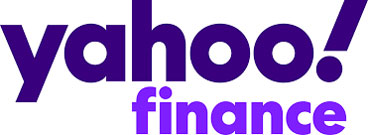 Chiropractic Plano TX Yahoo Finance